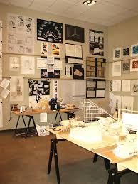 cida accredited interior design schools. Council Of Interior Design Accreditation CIDA Accredited Photo Gallery Cida Schools A