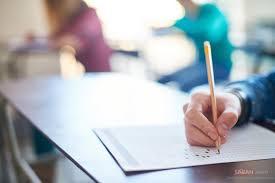2020 2021 MEB ile AÖL sınavları ne zaman yapılacak? Açık lise AÖL sınav  tarihleri ve sınav takvimi! - Eğitim Haberleri