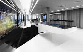 futuristic home office. like architecture u0026 interior design follow us futuristic home office