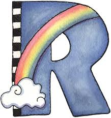 cool letter r cool letter a clipart cliparts suggest cliparts vectors