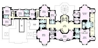 modern mansion floor plans modern mansion floor plans modern mansion floor plans free