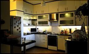 Small Picture Best Interior Designers Modular Kitchen wardrobes design in