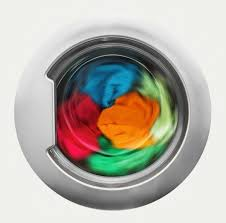 22 Best Bueno TuesdayTips Images On Pinterest  Clothes Laundry How To Wash Colors Without Bleeding