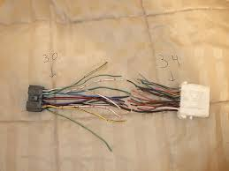wiring question yotatech forums thanks wiring question wiring jpg