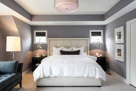 best master bedroom paint colors benjamin moore a19f about remodel most attractive home decoration for interior