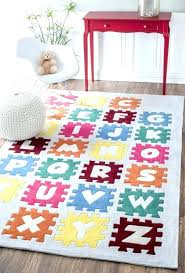 rugs for childrens playroom playroom area rugs carpet rugs attractive kids rugs for your kid room