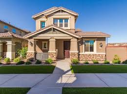 5 Bedroom Homes For Sale In Gilbert Az Concept Unique Decorating Ideas
