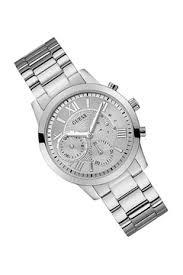 Женские <b>наручные часы Guess</b> - купить в интернет магазине ...