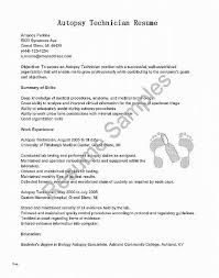 40 Beautiful Investment Banking Resume Example Photos Amazing Investment Banking Walk Me Through Your Resume
