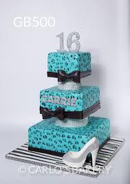 cake boss birthday cakes for teen girls. Beautiful Birthday Carlou0027s Bakery Girl Birthday Cake To Boss Cakes For Teen Girls E