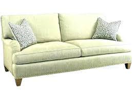 sofa seat cushions replacement replacing sofa cushion foam outdoor foam cushion idea outdoor foam furniture and couch cushion replacement sofa replacing
