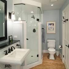 bathroom corner shower. Bathroom Small Corner Shower Best 25 Showers Ideas On Pinterest