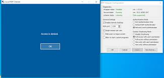 Windows 10 Version 10 0 18362 267 Not Supported Issue 848