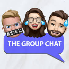 The Group Chat