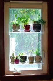 hanging window shelves window box shelves window plant shelf hanging window plant shelves full size of hanging window shelves