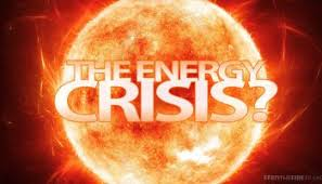 the power of electronic media study online point multi topic essay on energy crises power crisis load shedding oil and
