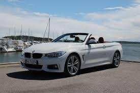 BMW Convertible bmw 428 m sport : Test Drive: 2014 BMW 428i Convertible : Gentleman's Style