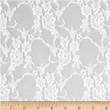 Lingerie Patterns Inspiration KWIK SEW Sleepwear Lingerie Patterns Discount Designer Fabric