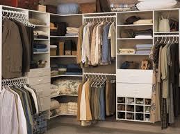 closet shelving ideas closet shelf organizers