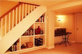 best basement remodels. Strikingly Design Ideas Small Basement Remodeling Renovation Best Remodels