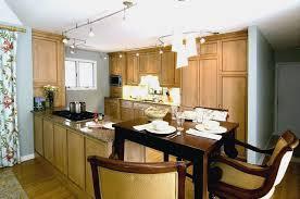 kitchen kitchen track lighting vaulted ceiling lovely kitchen modern track lighting fixtures for kitchen 9 impressive