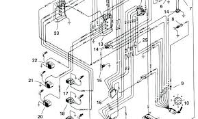 wiring diagram for ge profile stove wiring diagram inside best of ge profile oven wiring diagram for oven install 23 portal good ge profile oven