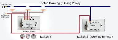 neutral wire in light switch super light switch neutral wire diagram neutral wire in light switch wiring diagram 3 gang 2 way neutral wire wiring installation light