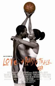 Love And Basketball Quotes Extraordinary Love And Basketball Movie Quotes Sayings Love And Basketball
