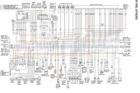peterbilt radio wiring diagram home design ideas Peterbilt Radio Wiring Harness peterbilt 579 cb radio wiring diagram peterbilt 579 cb radio 2007 peterbilt wiring peterbilt radio wiring harness