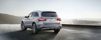 The noise and ride levels are better than many other. 2019 Mercedes Benz Glc Dimensions Midsize Luxury Suv