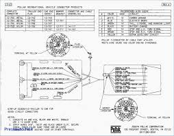 bargman wiring diagram bargman plug wiring diagram \u2022 indy500 co pollak 7 way trailer plug wiring diagram at 12 Pin Nato Trailer Plug Wiring Diagram