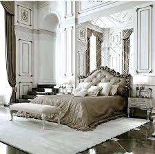 luxury master bedroom tumblr. Exellent Luxury Modern Luxury Master Bedroom Designs Design  Cottage Villa Apartment Vintage   On Luxury Master Bedroom Tumblr D
