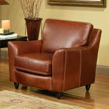 texas leather furniture repair austin and accessories sa dallas tx texas leather furniture