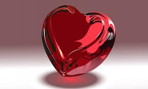 free hd love heart live wallpaper apk