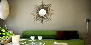 zen living room furniture. Zen Living Room Furniture