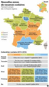 25 best ideas about Calendrier vacances 2015 on Pinterest 2016.