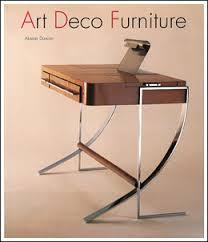 new art deco furniture. u2022 things deco art deco furniture new