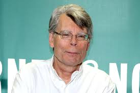 stephen king essay pixels essay on stephen king biography ipgprojecom