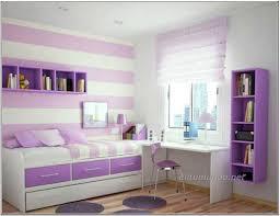 Teen Bedroom themes Bedroom Ideas Best solutions Of Bedroom Ideas