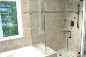 frameless shower doors cost shower doors shower doors cost shower doors cost frameless glass shower door