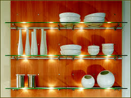 Kitchen Under Counter Lights Ikea Kitchen Under Cabinet Lighting Home Design Ideas
