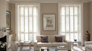 plantation shutters biz the history and purpose white melbourne bay view albion blinds pull down quality