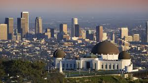 por los angeles wallpapers 1920x1080 smartphone wtg30013022 jpg