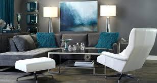 Z Gallerie Living Room Enchanting Z Gallerie Roberto Sofa Roberto Sofa Z Gallerie Reviews