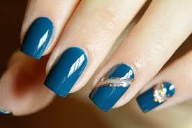 makeup to breakup nail art by bopp