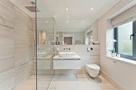 bathroom glass floor tiles. Simple Bathroom With Glass Shower Floor Tiles H