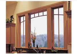 Small Picture Wooden window design for home Design and planning of houses