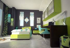 really cool bedrooms for boys. Simple For Really Cool Boy Bedrooms Inside For Boys A