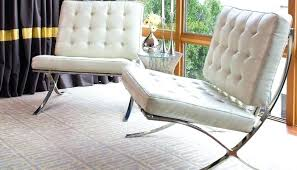Chair Lounge Chairs For Bedroom Chaise Modern Comfy Small Lounge