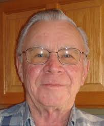 Obituary of Gary Schafer   Welcome to Sturm Funeral Home located in...